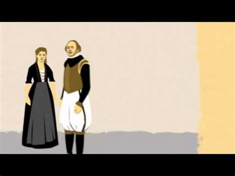 SparkNotes: Macbeth: How to Write Literary Analysis